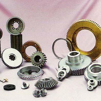 services-moteur-pneumatique-18