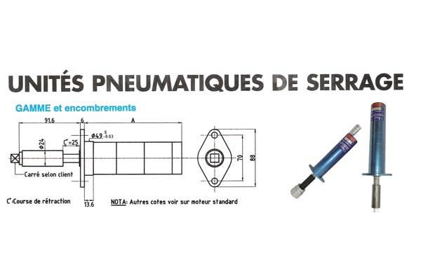 moteur-pneumatique-serragep2